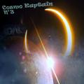 Cosmo Kaptain N°3