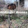 midnight drones_nach dem trieb_2020/11