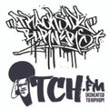 Strictly Beats Part 3 | TRACKSIDE BURNERS & ITCH FM RADIO SHOW #24 02-MARCH-2014