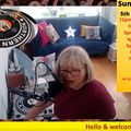 Linda Live for the Sunday Club - 05-09-2021