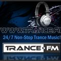 DJ WAD on trance.fm - Euphotek Broadcast Session 034 (Sep 08, 2011)