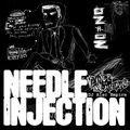 """Needle Injection"" DJ Mix, London 2004 (The Underground Tapes)"