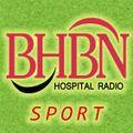 BHBN Sport, Birmingham City v Nottingham Forest, 14th January 2017