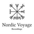 Nordic Voyage 23.10.2020
