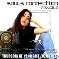 Souls Connection 015