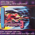 Back In A Constant Groove Show 82 - Kiss FM Dance Music Australia