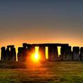 SUMMER SOLSTICE RETRO-REWIND UK