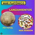 MAR PLATONICO - Programa 21