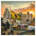 Brazilian gems vol. 2