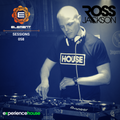 Ross Jackson Element Sessions Ep58