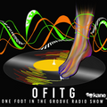 KFMP: One Foot In The Groove Radio Show with JohnnyH/16/07/21/KEEP DANCING/
