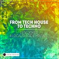 From Tech House to Techno - DiscJoker LocalSuicide Mixtape