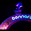 """GriZ 6/10/16 """"Which Stage"""" Bonnaroo Music and Arts Festival, Manchester, TN (entire set)"""