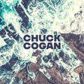 Chuck Cogan - Drum n Bass May 2019