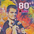 80ies Remixed - Nu Funk Megamix 2018