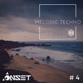 Melodic Techno Mix #4