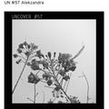 UN #57 Alekzandra UNCOVER SMOKE MACHINE