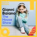 Gianni Baiano - The House Show 46