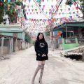 Việt Mix - Yêu Em Dại Khờ - NkocPro Mix