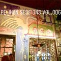 Soul, Funk and so much more - The Pelikan Sessions Vol.006