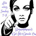 Bognorphenia's Got Its Groove On ep 64 12-09-21 ThamesFM