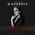 Evermix Spotlight Sessions: Hazel Marimba