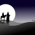 Bátor Botond atya prédikációja advent 3. vasárnapján