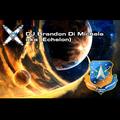 Brandon Di Michele - Global Trance Mission 054