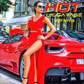 DJ B.Nice - Montreal - Deep, Tribal & Sexy 180 (*HOT Jackin' UK GARAGE Deep House - VROOM VROOM !!*)