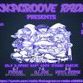 Vinyl Vinnie @ Rokagroove Radio Episode 082