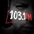 Dj Aze Back by Popular Demand as aired on 103.1fm WPNA Clubbing
