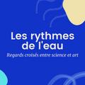 Les ryhtmes de l'eau - Conférence musicale avec Hypponix et  Laurie Caillouet