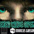 Eyes Wide Open ECE Radio Monday Madness Nov 2 2020