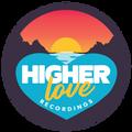 Higher Love 037