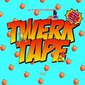 DJ TAKATO Presents: TWERK TAPE