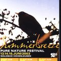14.06.2003 Milk & Sugar, Sugar D. @ SummerBreeze