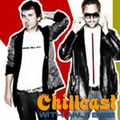Chillcast Artist Feature with Paul & Price [2007 Interview]