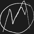 Grimwig (Ali Safi/Marionette Label) mix for Automat