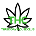 The House Club Week 1 | The Fantasy Girl Production | Progressive Vibes