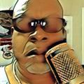SMOOTH RADIO /NEW EDITION