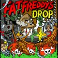 Fat Freddy's Hope