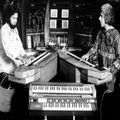 Mixmaster Morris - Malcom Cecil & TONTO