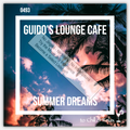 Guido's Lounge Cafe Broadcast 0493 Summer Dreams (Select)