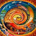 AnnesZia - The Binaural Rhythms