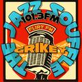 Flirt FM 21:00 JazzSo - Stan Quarterman 18-06-21