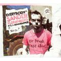 Sander Kleinenberg - Renaissance Everybody