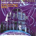 Micky Finn w/ Det, Stevie Hyper D, & Skibadee  - Roast 'Giants 4' - Adrenalin Village - 24.5.97