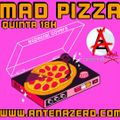 MAD PIZZA 114 ESPECIAL COVERS - 04.03.2021