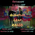 QUANTUM LEAP RADIO: Leap 142 {A WELCOME BACK episode (May. 25, 2019)}