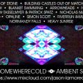 The Somewherecold Ambient Hour #2